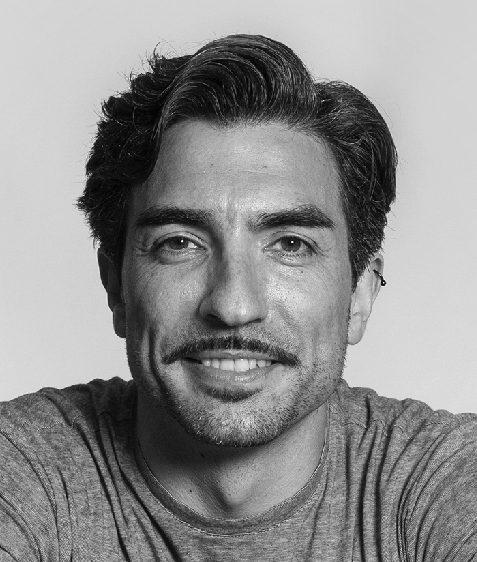 Paolo-Daniele Murgia